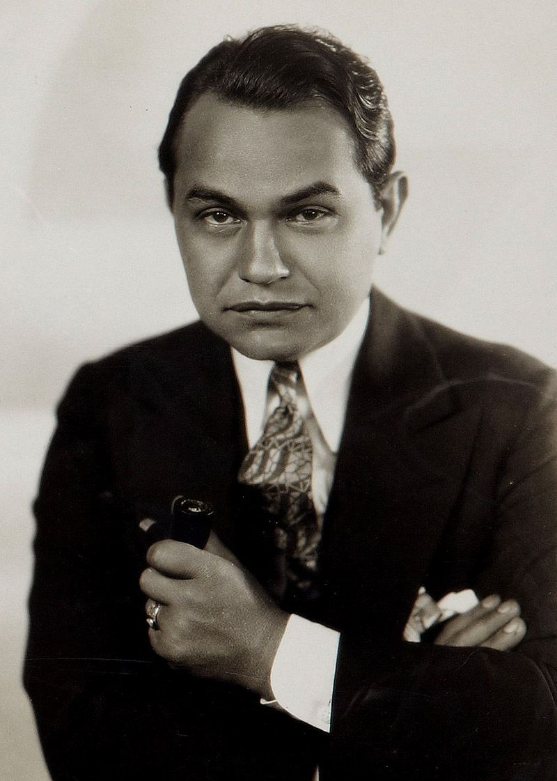 Ginger Lynn Filmography pertaining to edward g. robinson | film - 1930 - drama | pinterest | movie stars