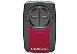 Universal Remote Control 375ut Garage Door Remote Control Universal Garage Door Remote Liftmaster