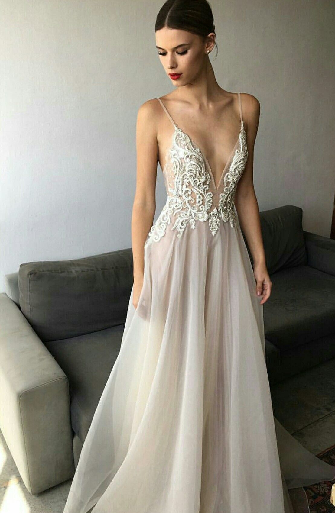 Pin by maria carolina on fdg pinterest prom teen prom and gowns