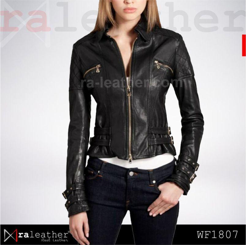 8800 Koleksi Design Jaket Yang Bagus Terbaru
