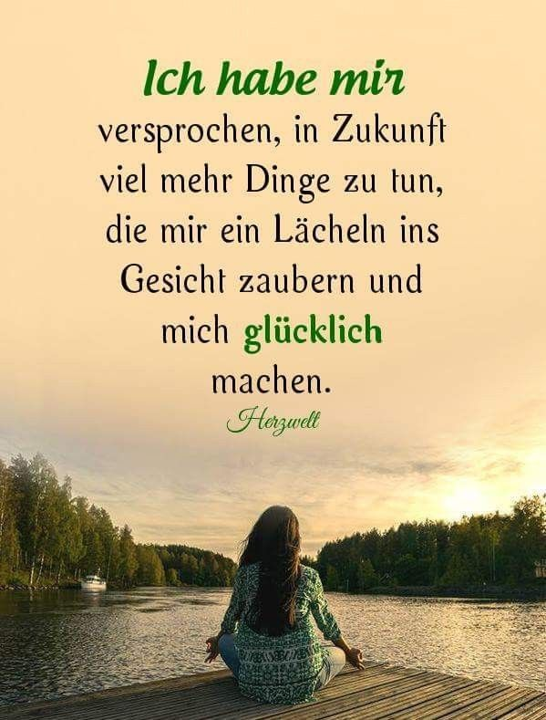 (notitle) - Patricia Eschborn-#Eschborn #notitle #Patricia