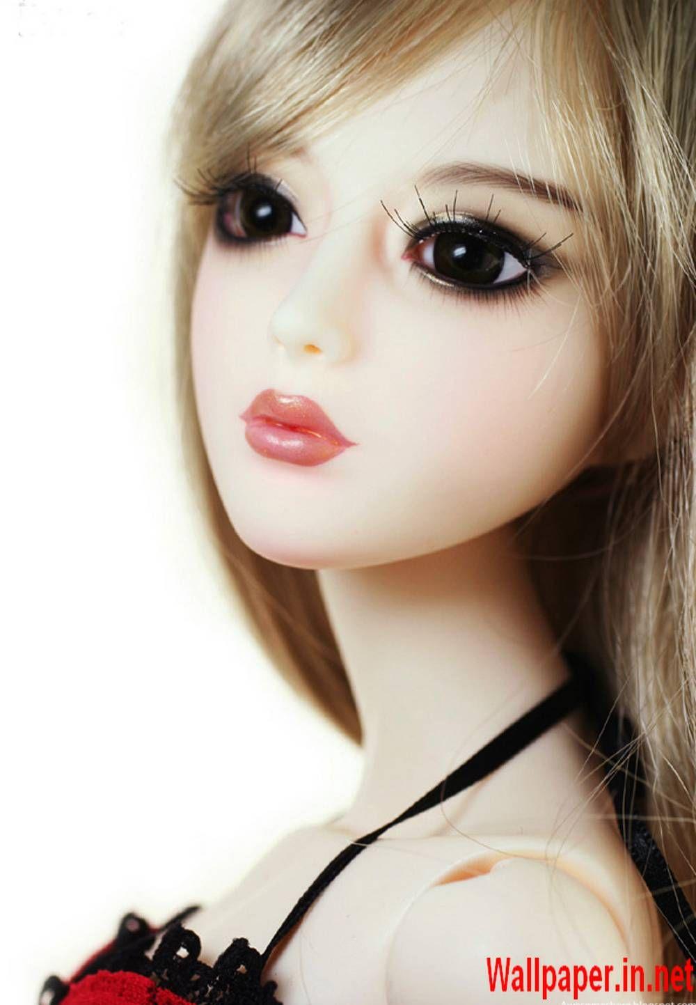 Barbie Princesa Pop Star Hd Wallpaper Wallpapers Dolls Cute