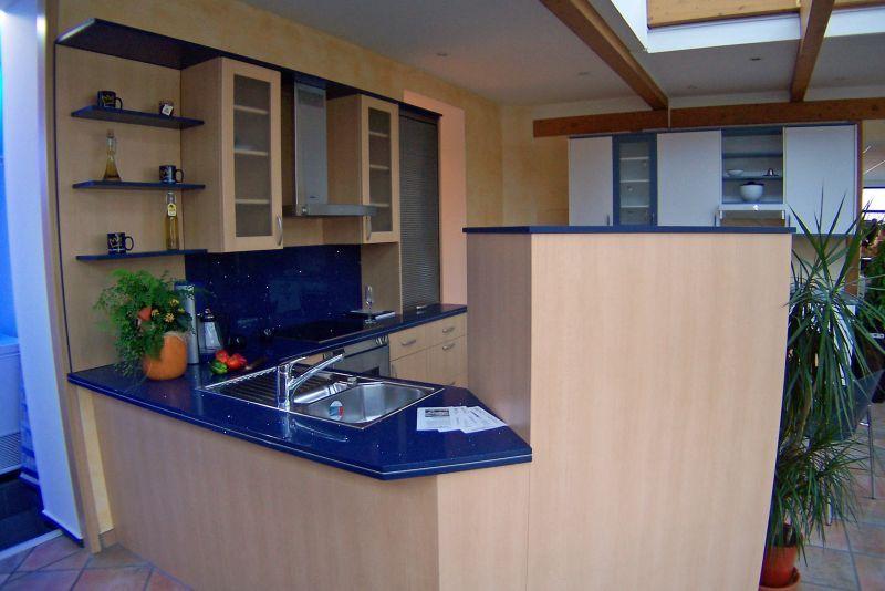 Moderne Küchen Topaktuelle Designs \ Ausstattung bei Küchen