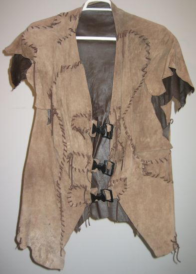 Show Costumes6