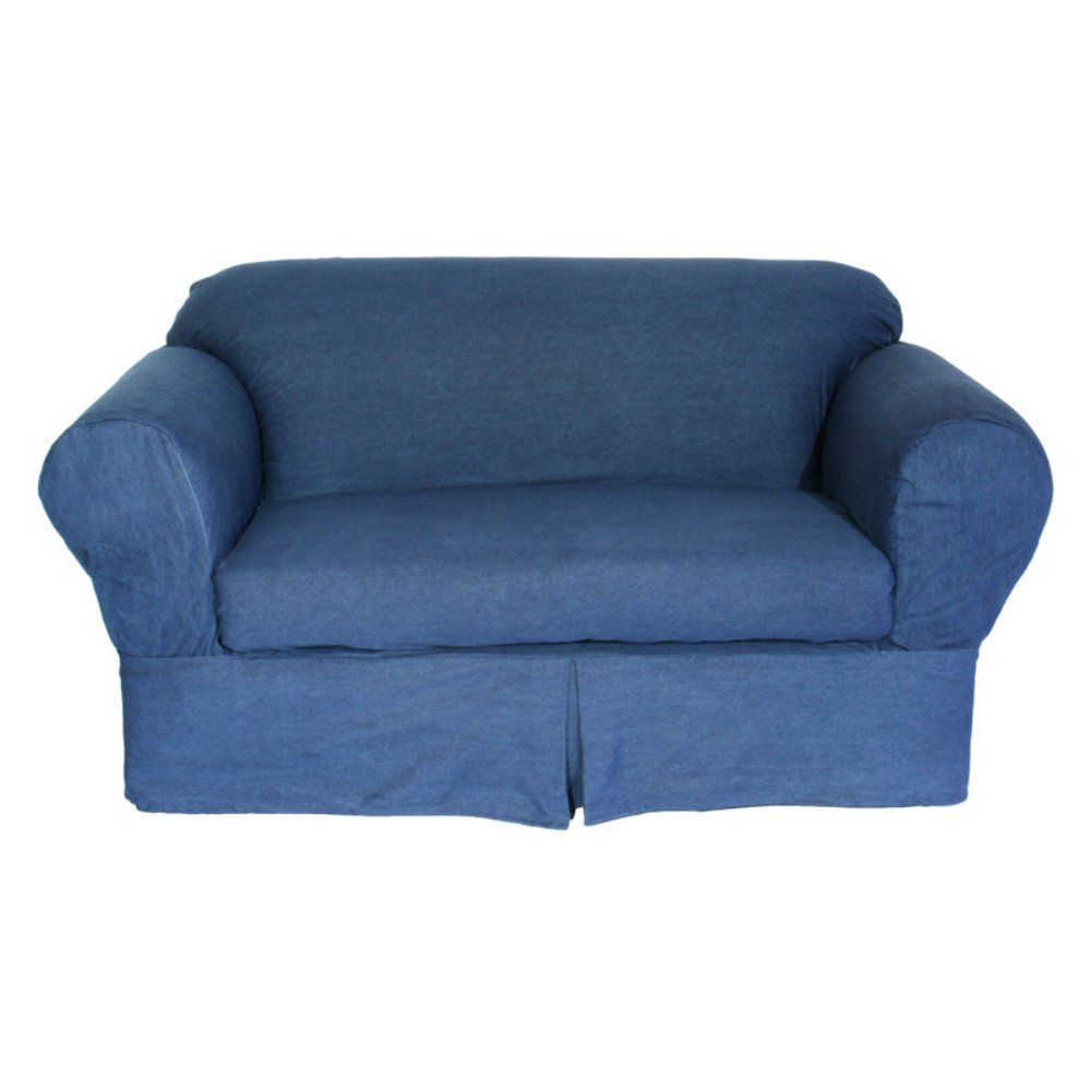 sofa sofas denim covers stretch your inch sale clearance cover look for slipcovers slipcover home make protector sleeper fabric seater great with ottoman couch chair cushion quality