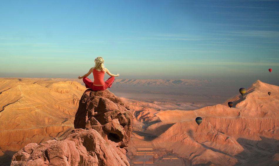 meditar ...deseo abrir mi corazon, deseo un compañero para transitar en armonia, paz y bienestar!