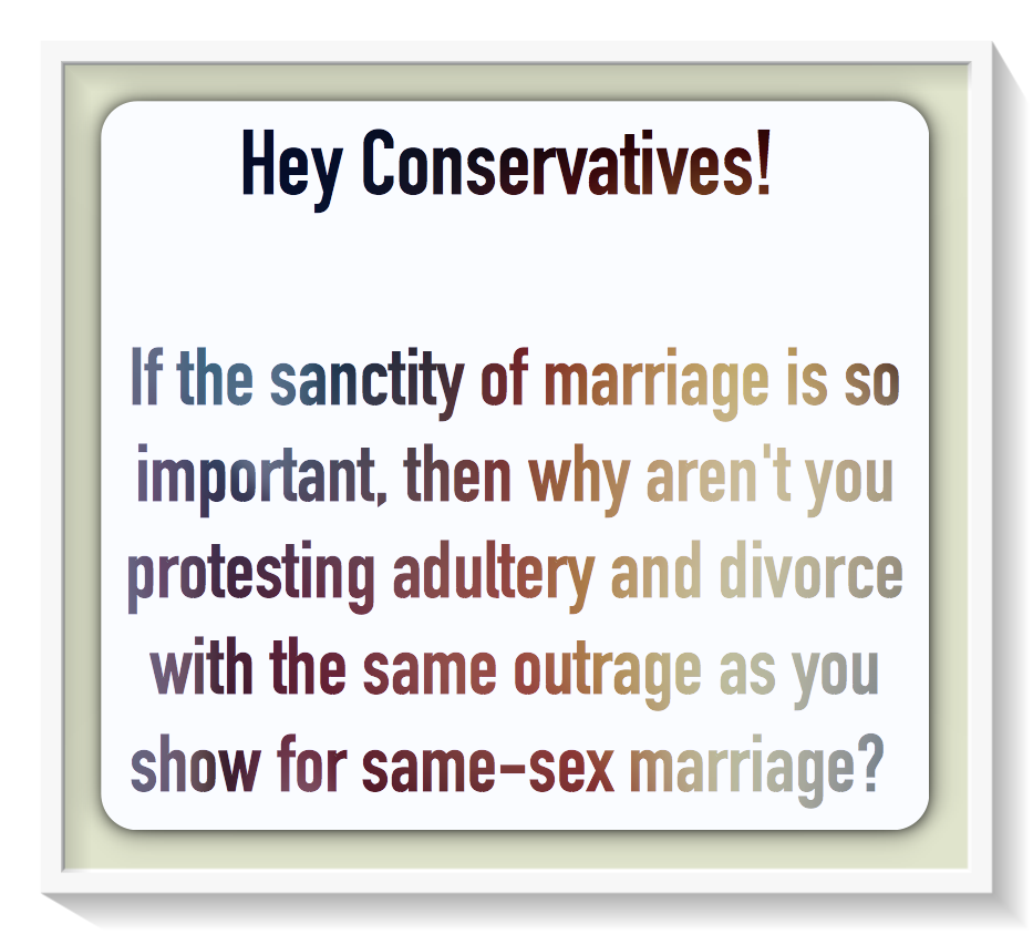 John Mccain Newt Gingrich And Mark Sanford Quickly Come To Mind As Being Unfaithful To Their Marriage Vows But That S J Cheating God Loves You Marriage Vows