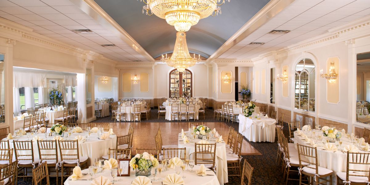 Smithtown Landing Weddings Get Prices For Wedding Venues In Ny