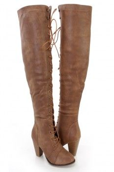Sexy Boots, Cheap Boots, Cheap Womens Boots, Knee High Heels Boots ...
