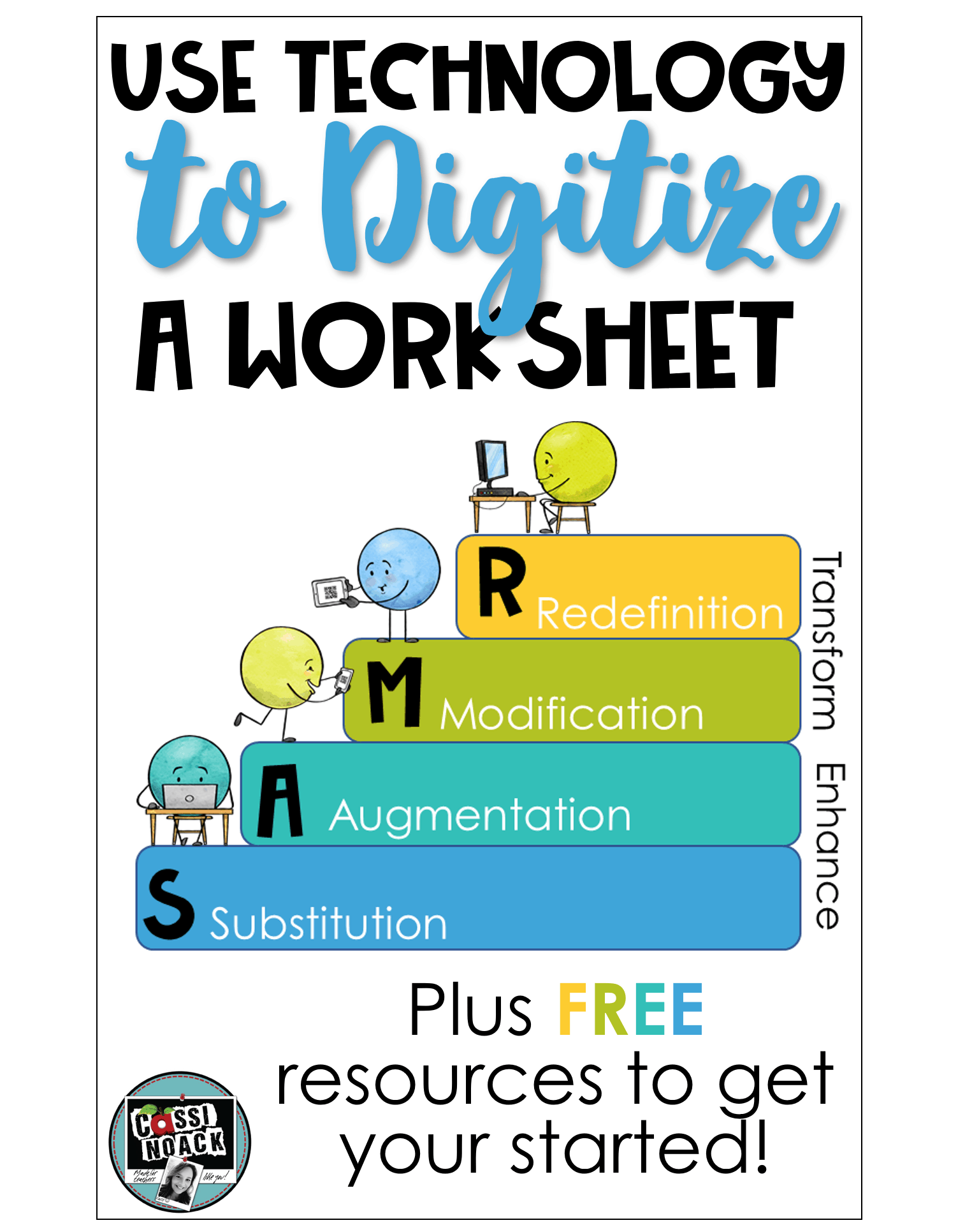 Using Classroom To Digitize Your Worksheets In