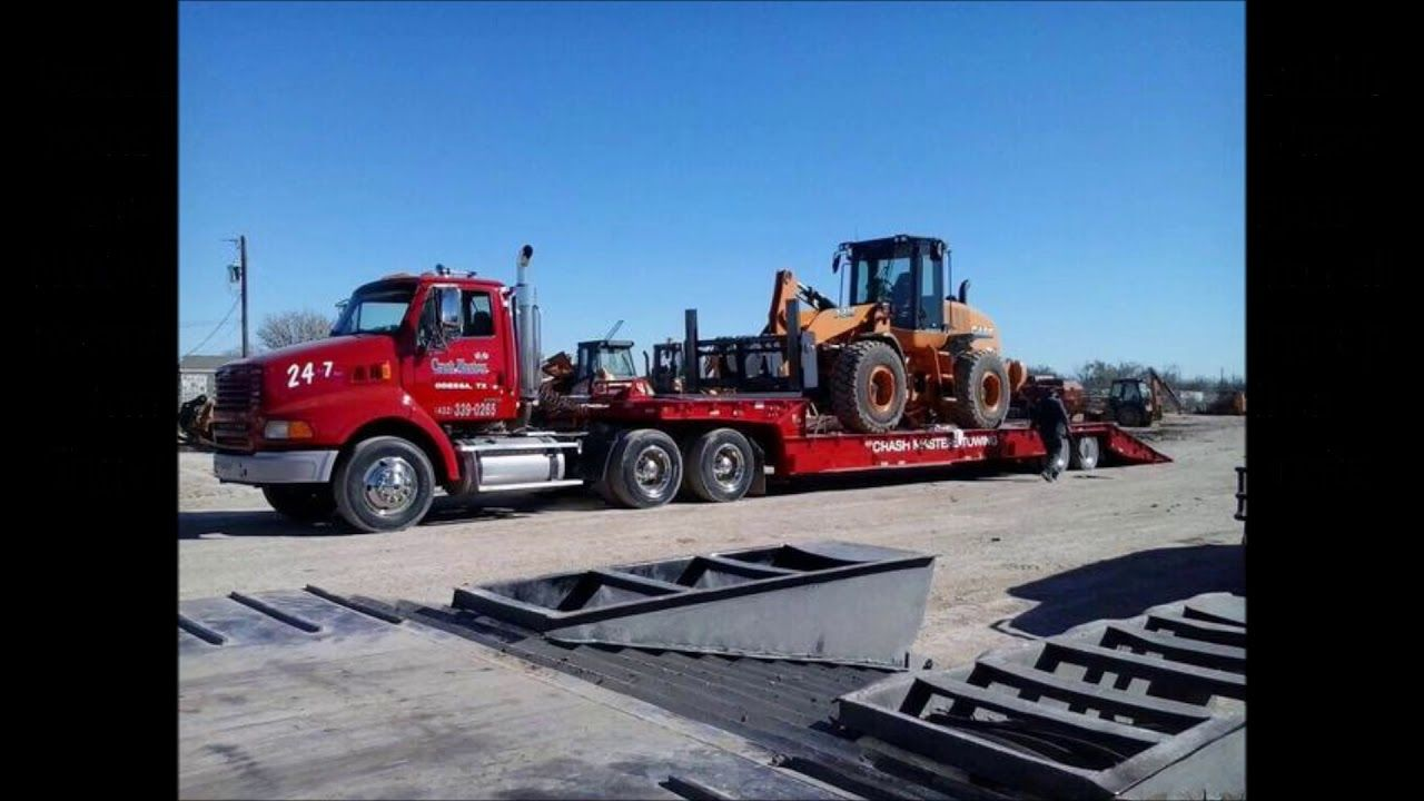 Forklift towing services in las vegas nv aone mobile