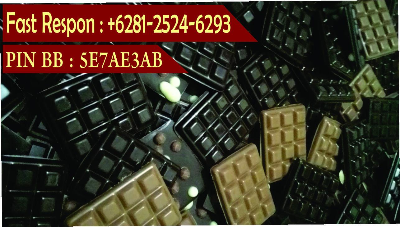 Pin By Jual Coklat Unik On Call WA 0812 5246 293 Telkomsel