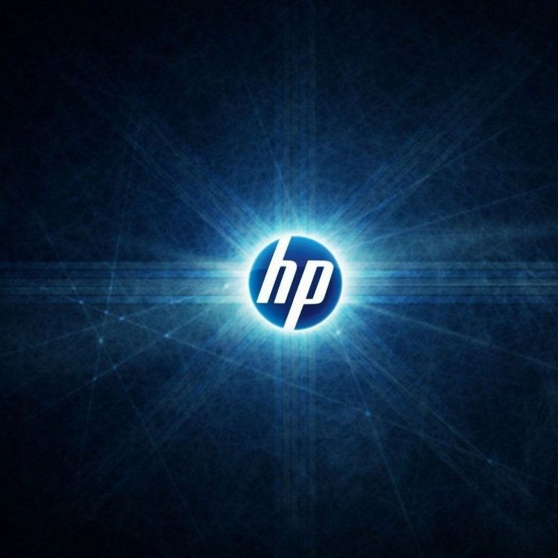 10 New Wallpapers For Hp Laptops Full Hd 1080p For Pc Background 2020 Free Download Hp Desktop Wallpapers X Hp E In 2020 Hi Tech Wallpaper Hp Laptop Abstract Wallpaper