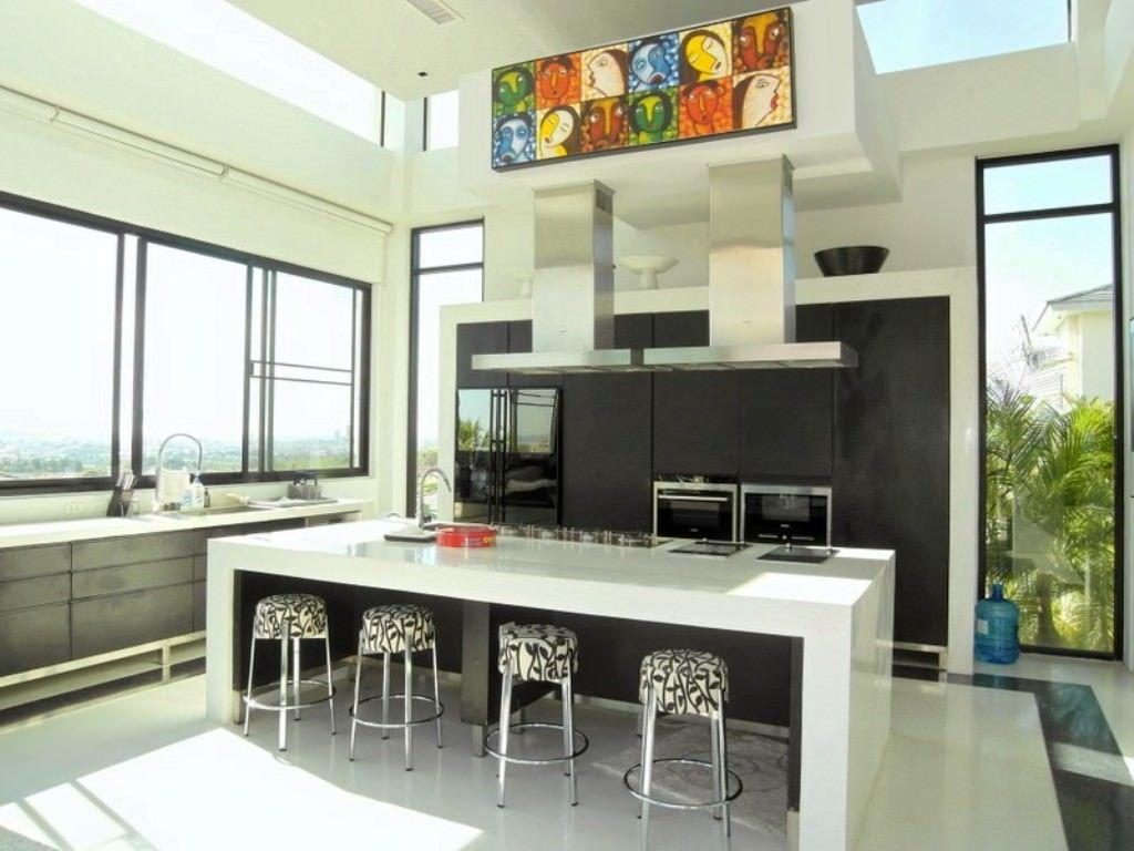 Superior high end kitchen cabinets - Kitchen Cabinets, # ...