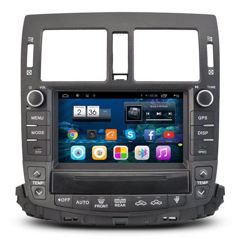 10 2 Android Autoradio Head Unit Car Multimedia Stereo Gps Navigation Dvd Radio Audio Toyota Crown 2010 2011 2012 2013 2014 Gps Navigation Head Unit Toyota Crown