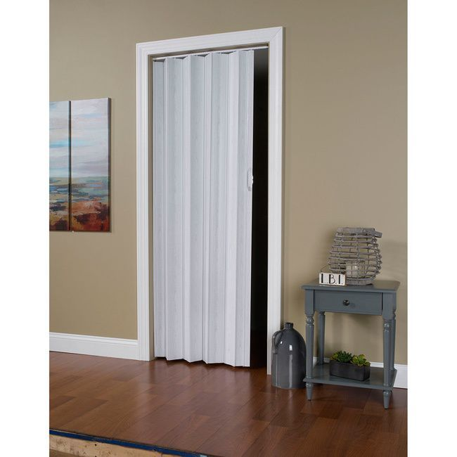 Add some privacy or noise reduction to any room with this paneled add some privacy or noise reduction to any room with this paneled sliding door made planetlyrics Images