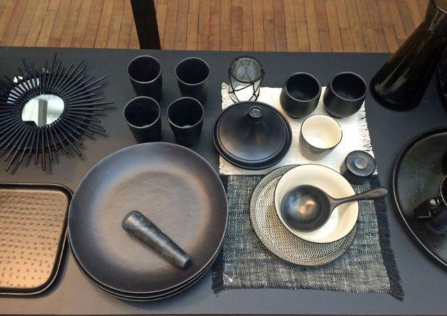 Monoprix d co maison nouveaut s it 39 s all about interiors table tableware et interior - Monoprix linge de maison ...