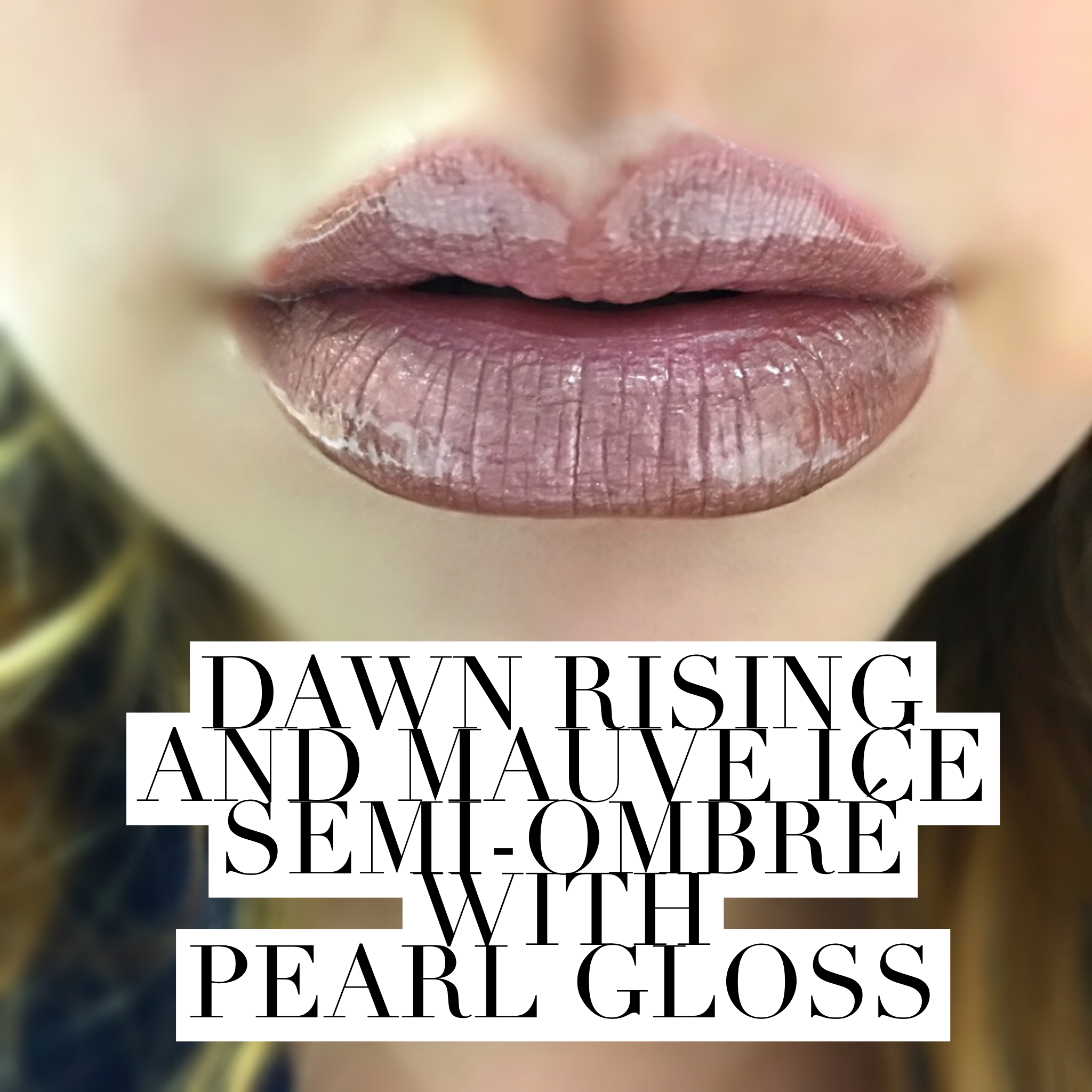 Kiss Makeup Design Ownership: Pin By Nicole Webb On Lipsense Combos