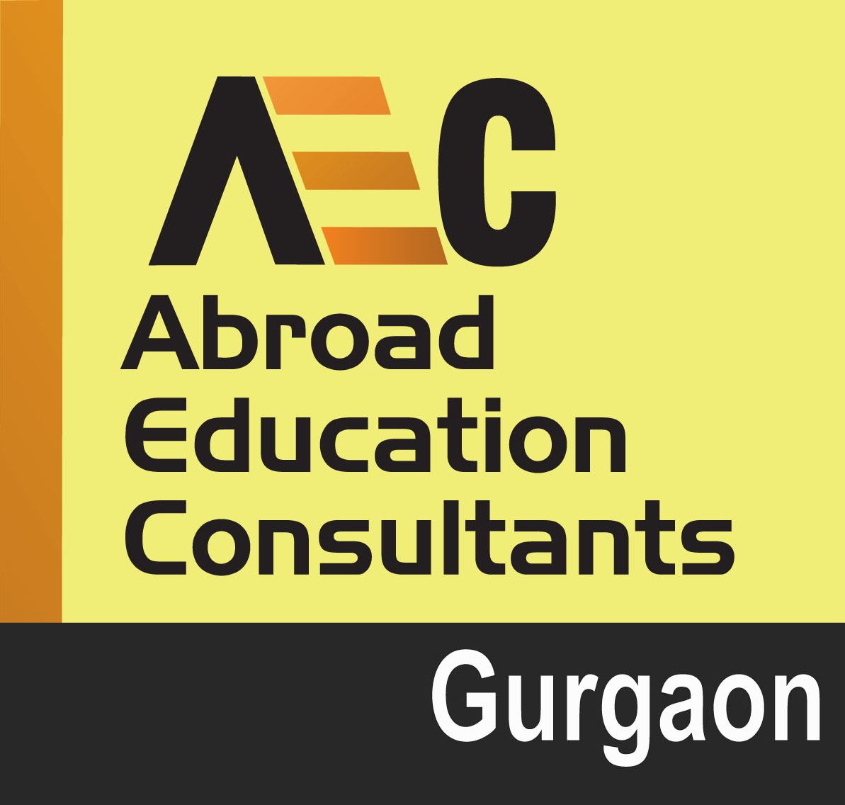 AEC Abroad Education Consultant is an education consultancy assisting students who wish to study abroad. We help you to secure an education loan for your study in top universities of uk, australia, usa, canada, singapore, new zealand, etc. AEC experts help you to make your study abroad dream come true, please contact AEC gurgaon at 8802888895