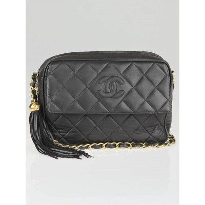 fdc8fcf30af98f Chanel Metallic Silver Quilted Lambskin Leather Lucky Symbols Wallet |  Chanel | Lambskin leather, Lucky symbols, Quilted leather