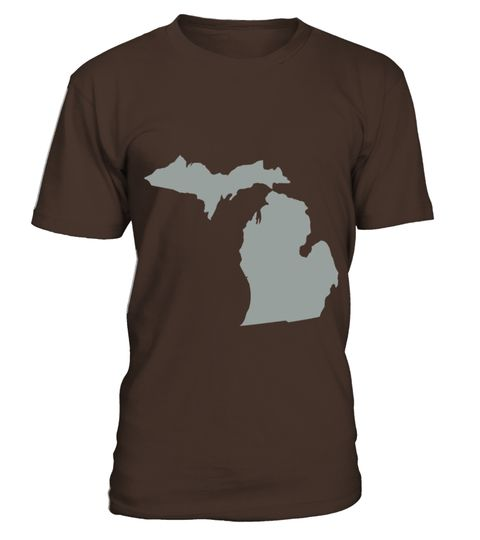 # michigan (55) .  HOW TO ORDER:1. Select the style and color you want: 2. Click Reserve it now3. Select size and quantity4. Enter shipping and billing information5. Done! Simple as that!TIPS: Buy 2 or more to save shipping cost!This is printable if you purchase only one piece. so dont worry, you will get yours.Guaranteed safe and secure checkout via:Paypal | VISA | MASTERCARD