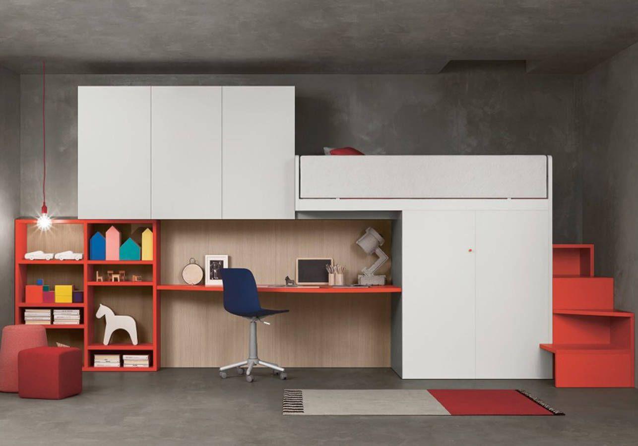 Explore Kids Bedroom Designs Bedroom Kids Save