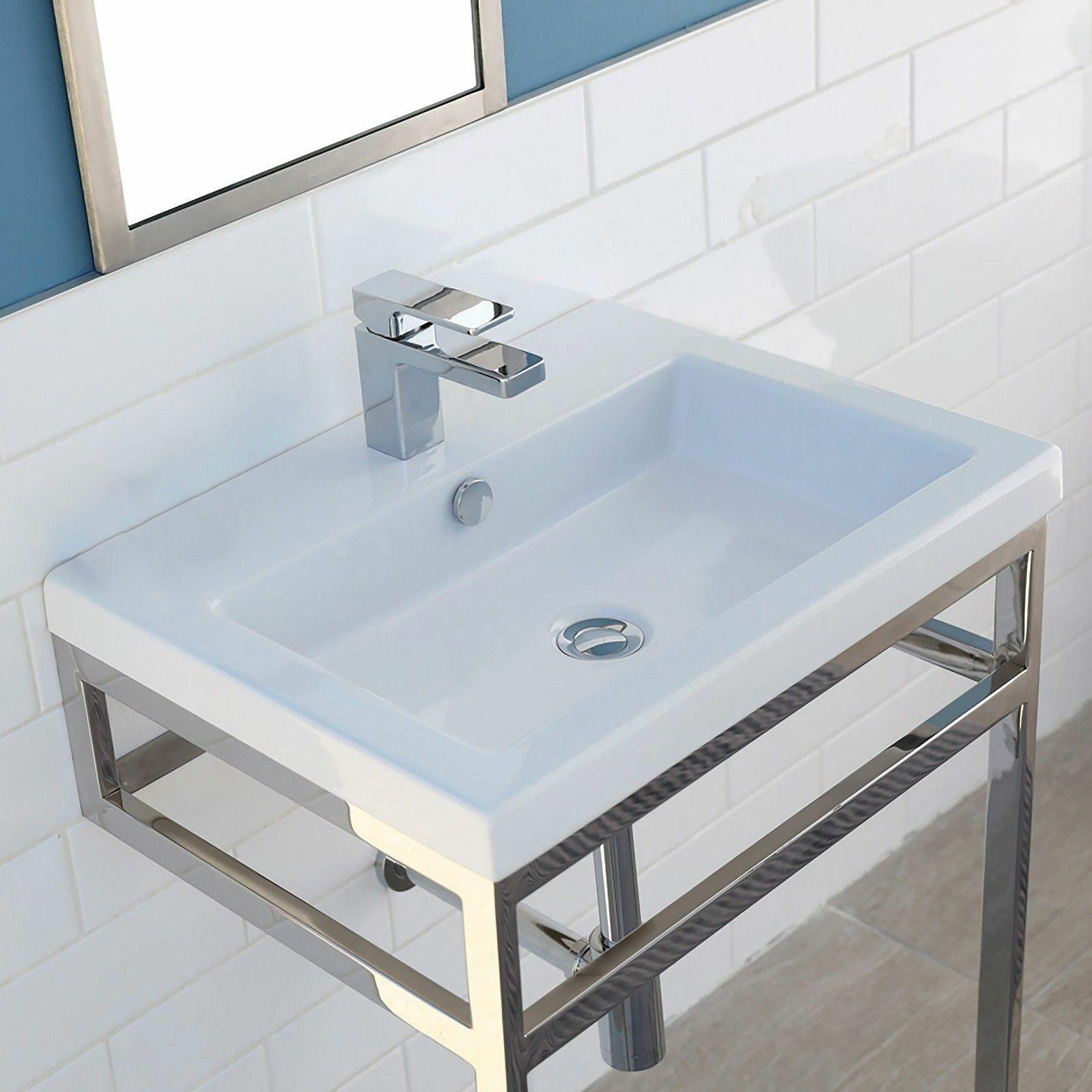 Aquaquattro Lacava Wall Mount Luxury Bathroom Sinks 5211 03 White Luxury Bathroom Sinks Wall Mounted Bathroom Sinks Luxury Bathroom