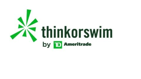 Typrs of trade that can be made on thinkorswim platform