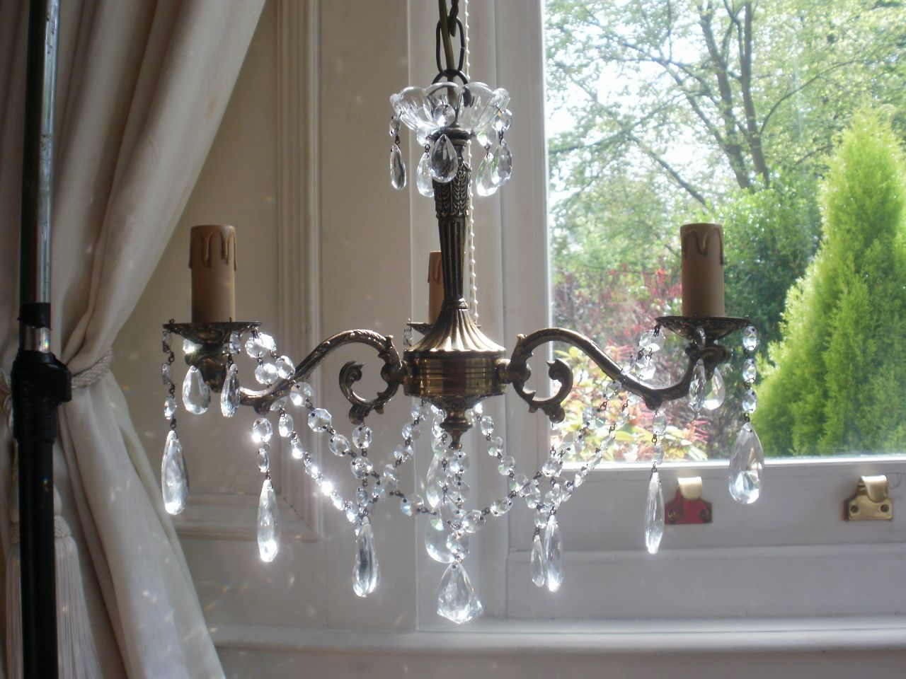 Small Bedroom Chandelier Chandelier Bedroom Chandelier