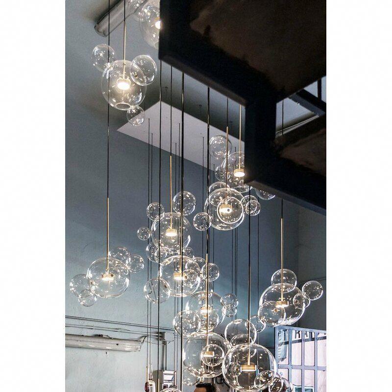 76 Contemporary Kitchen Pantry Pictures With Images Minimalist Kitchen Design Modern Outdoor Kitchen Globe Chandelier