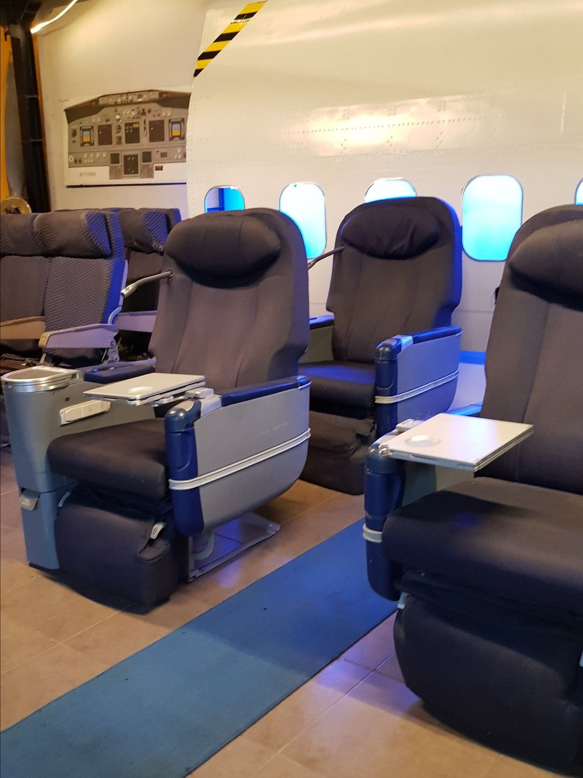Pin by Aviation Art Indonesia on Aircraft Seats Seating
