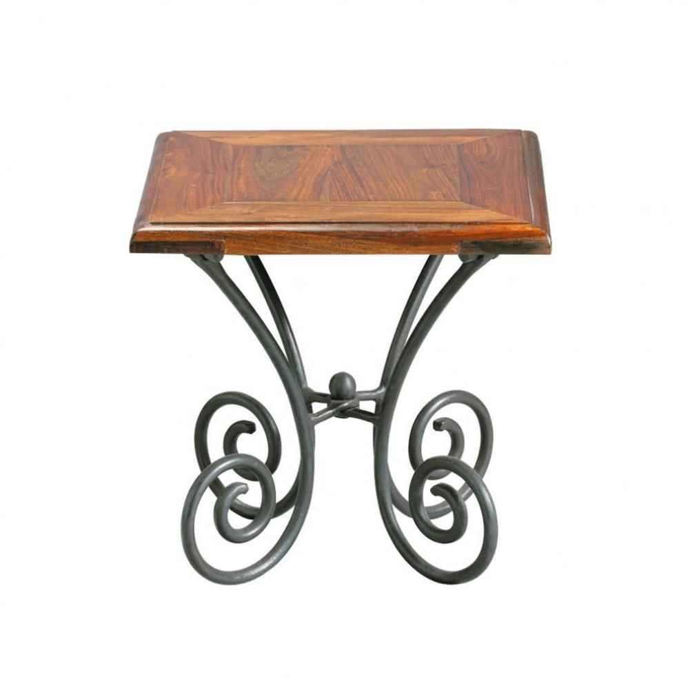 Occasional Furniture Table End Tables Furniture