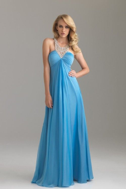 longhems.com long dress for wedding guest (06) #longdresses ...
