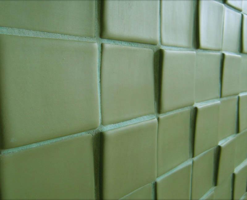 Gemelli - Alexandria Tiles   Bathroom Tiles Sydney   Floor Tiles Sydney