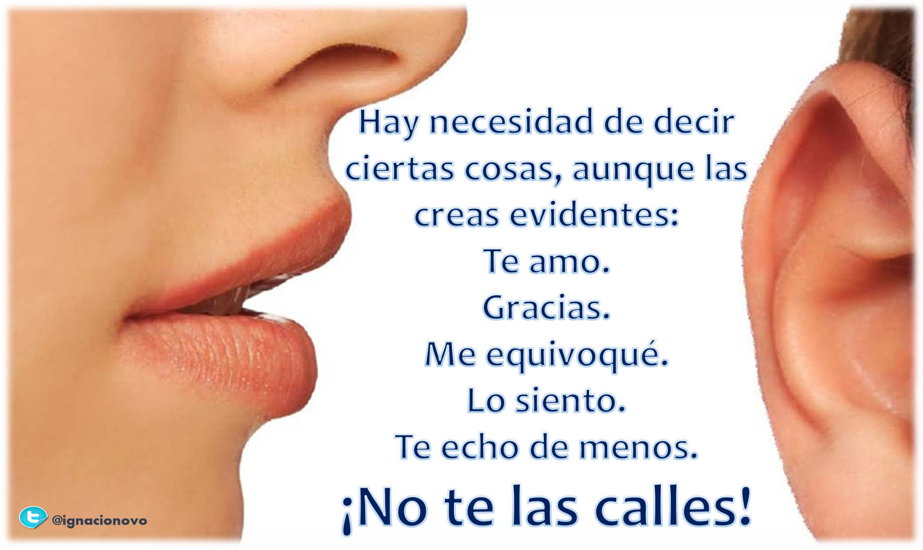 #frases #sentimientos #amor