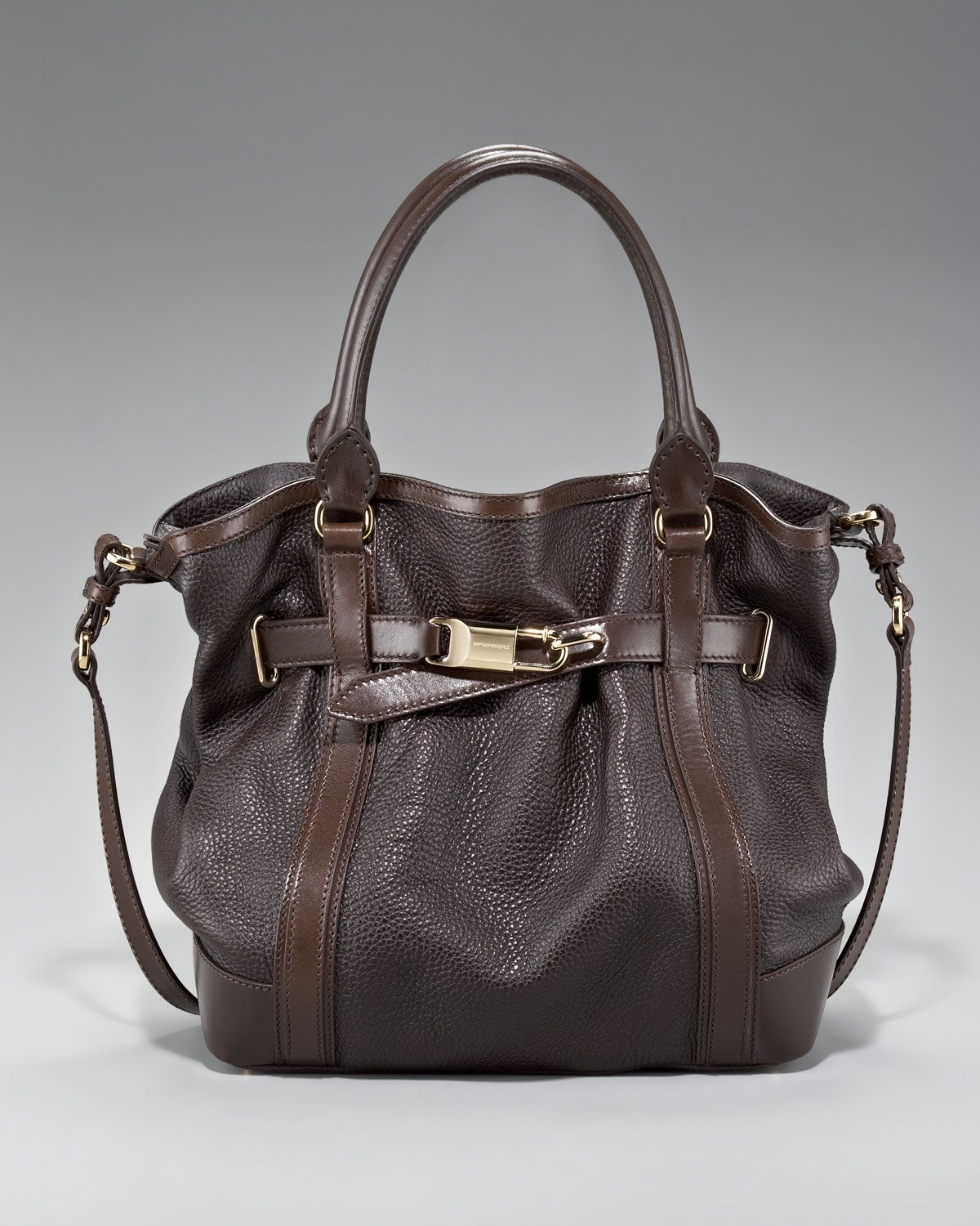 b3ba9cad84a Pin by tangwen tangwen on test   Pinterest   Burberry, Handbags and Bags