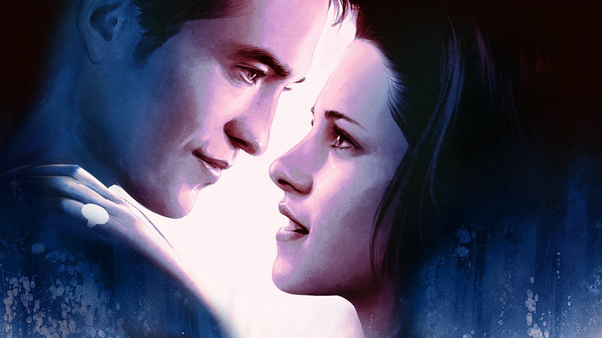 La Saga Crepusculo Amanecer Parte 1 2011 Putlocker Film