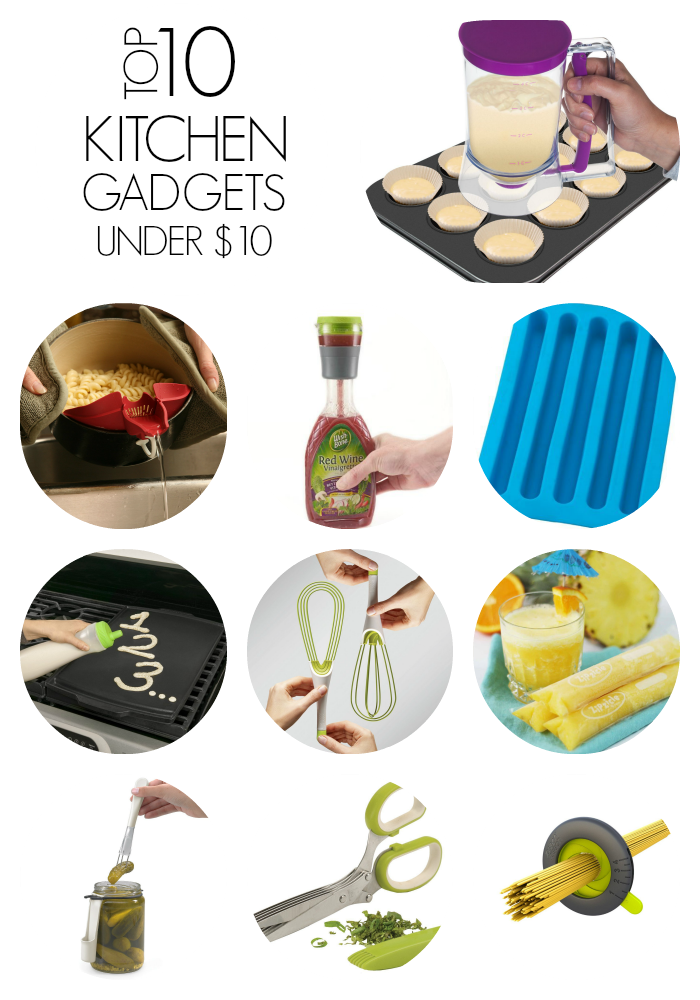 Simple Kitchen Gadgets simple kitchen gadgets m on design ideas