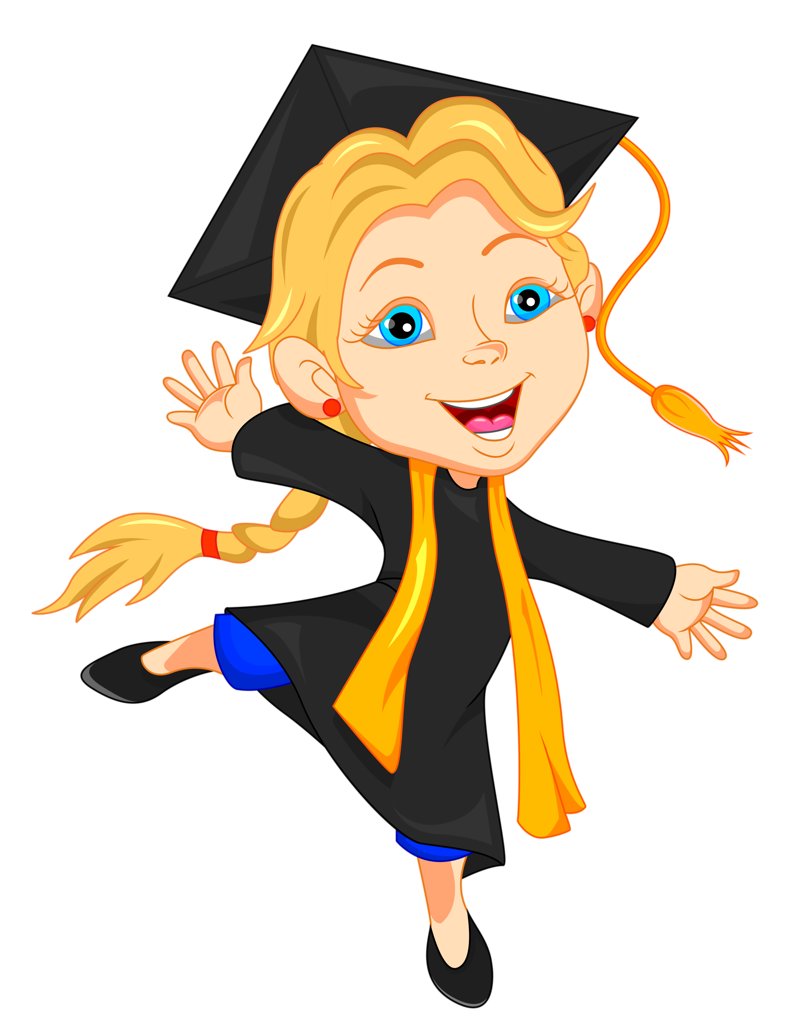 escola   formatura escola   formatura pinterest clip graduation clipart pics graduation clipart for kids