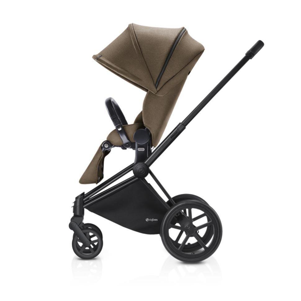 44+ Cybex baby stroller uk ideas in 2021