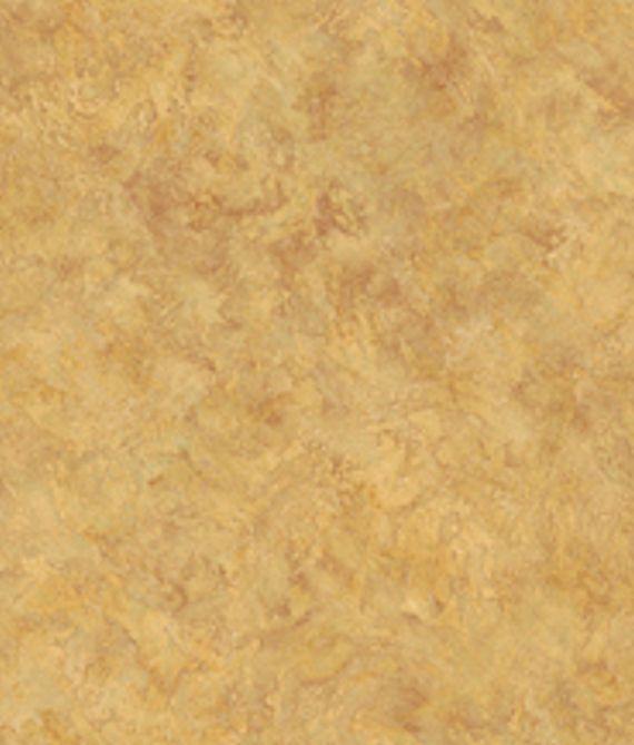 Gold Shell Texture Wallpaper - Wall Sticker Outlet   House_wallpaper ...