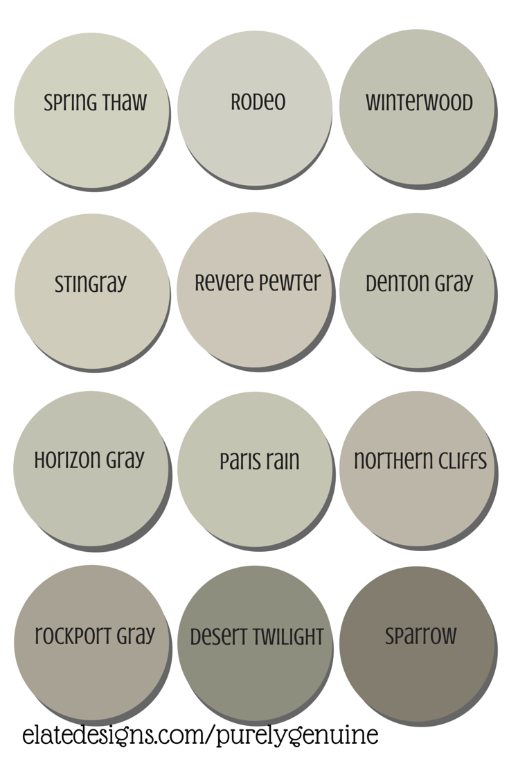 Best Neutral Paint Colors   GraysBest Neutral Paint Colors   Grays   Benjamin moore paint  Benjamin  . Great Neutral Paint Colors Benjamin Moore. Home Design Ideas
