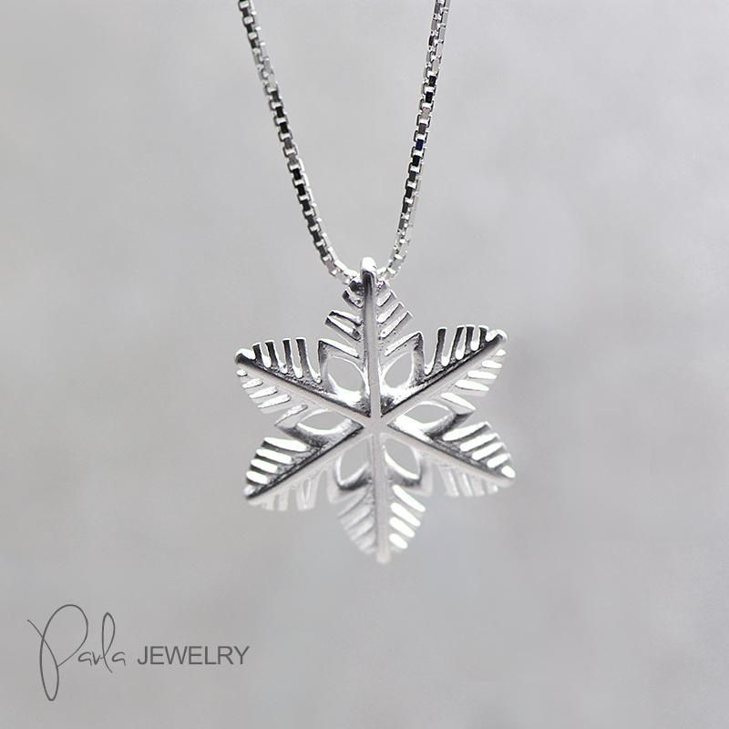 Jewels Obsession Saying Necklace Rhodium-plated 925 Silver 100/% Wild Saying Pendant with 18 Necklace