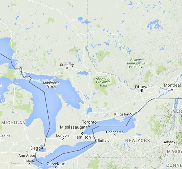 c99d911bf2f28b9fca557258606be1dd - What Zone Is Ottawa In For Gardening