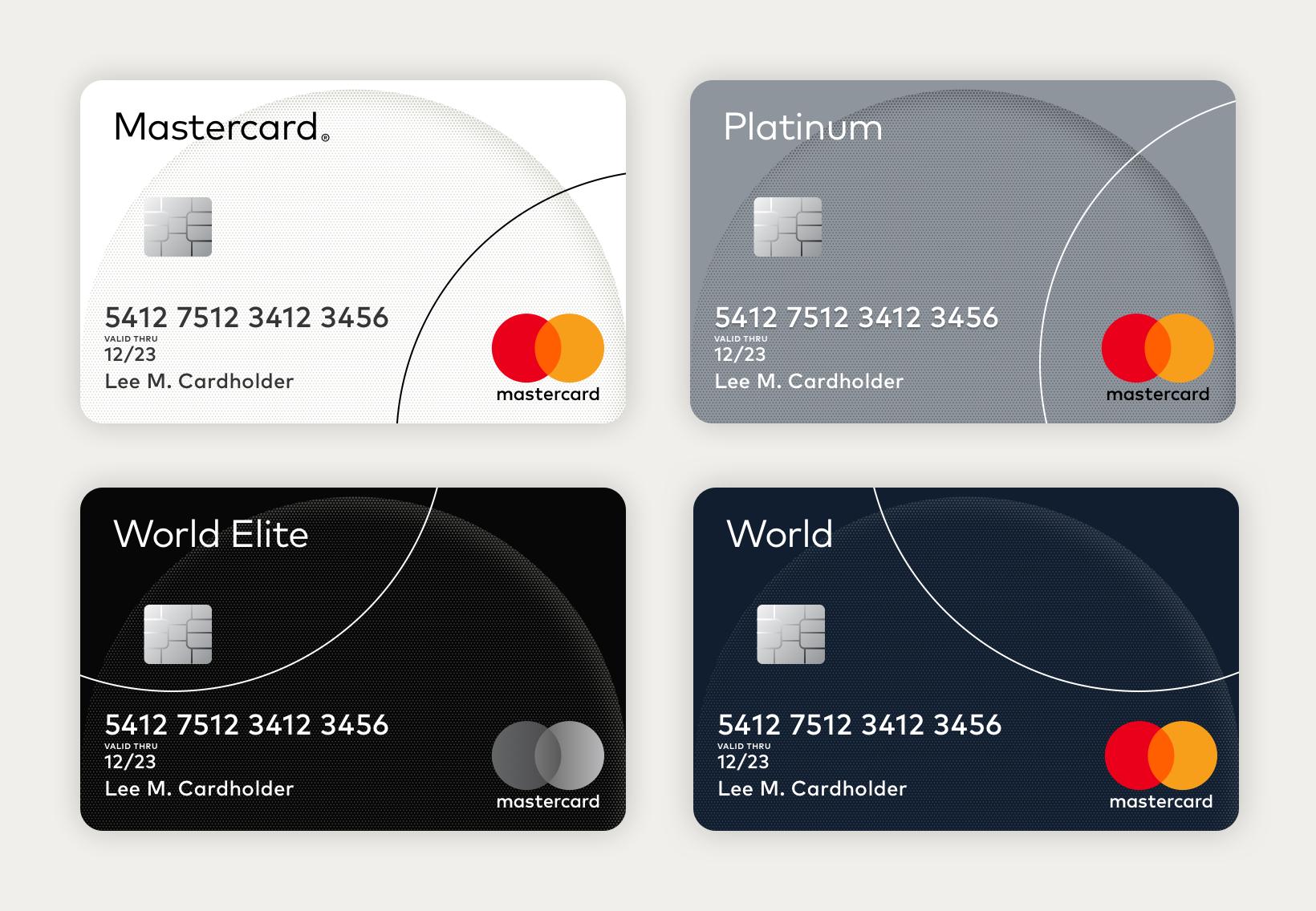 Free Sketch Mastercard Card Free Sketch Credit Card Design Debit Card Design Card Sketches Templates