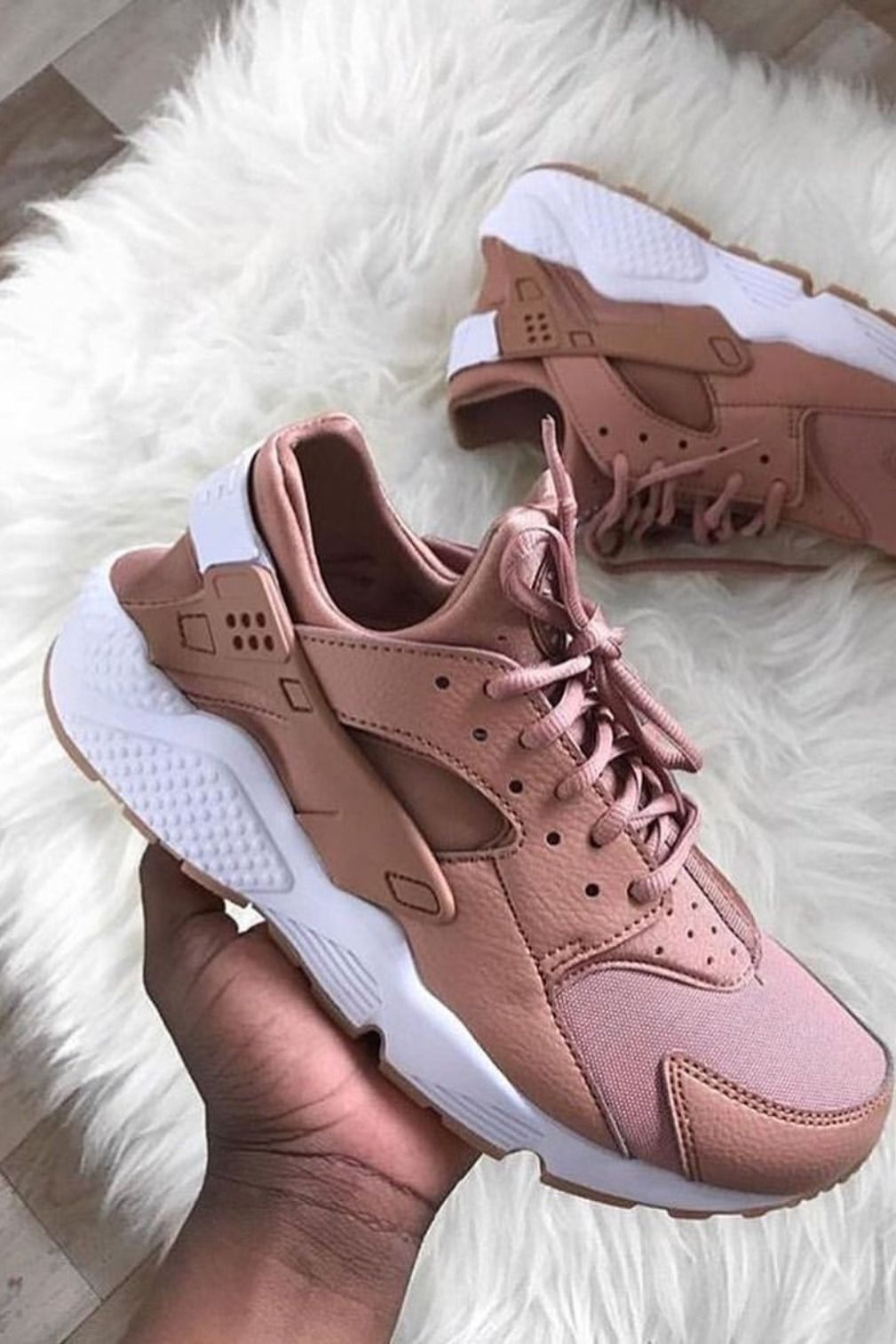 Shoes | Schoenen | Sneakers | Pink | Rose | Roze | Adidas ...