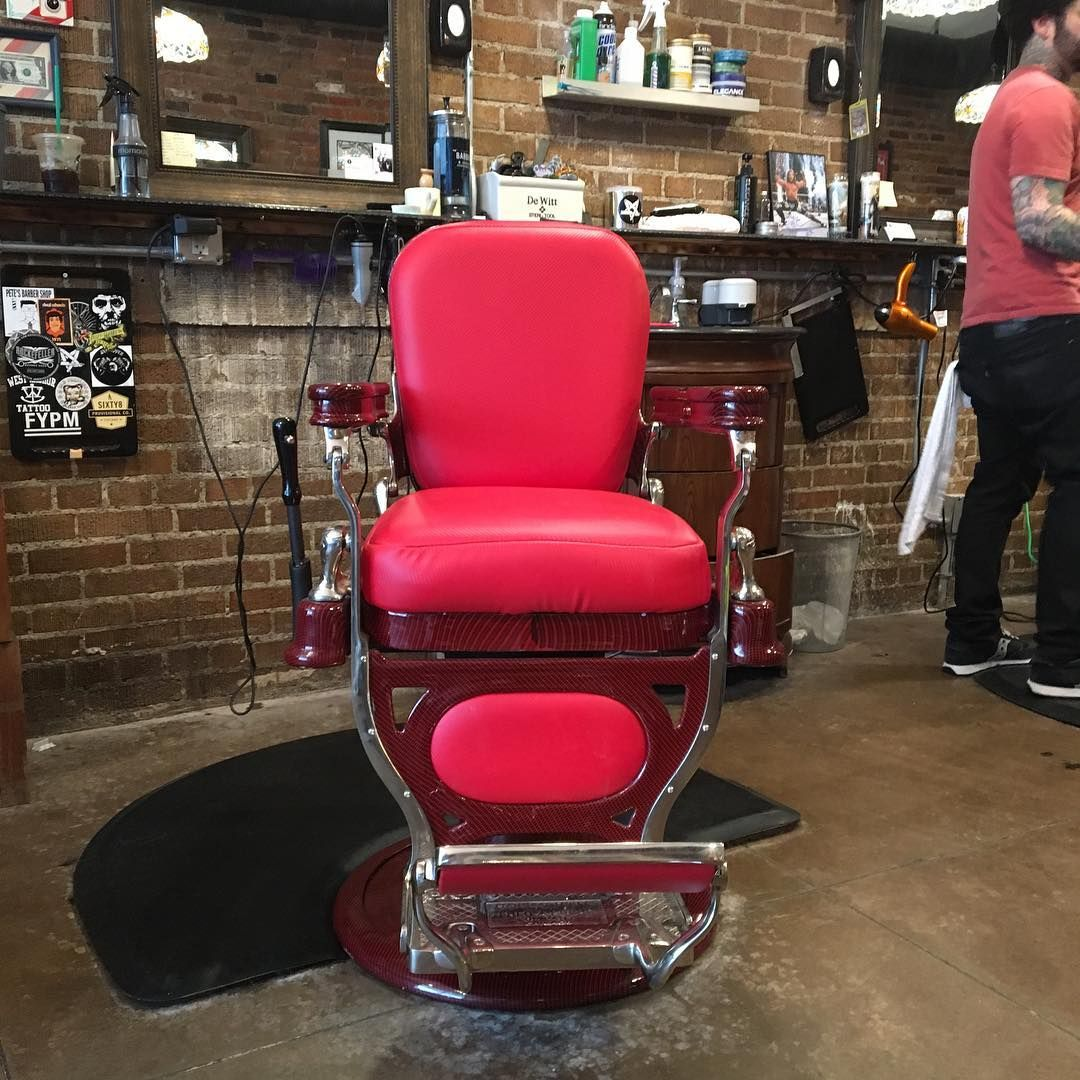 Mobile Barber Chair With Laptop Stand India Daddy Got A New Reddestthingonearth Shop