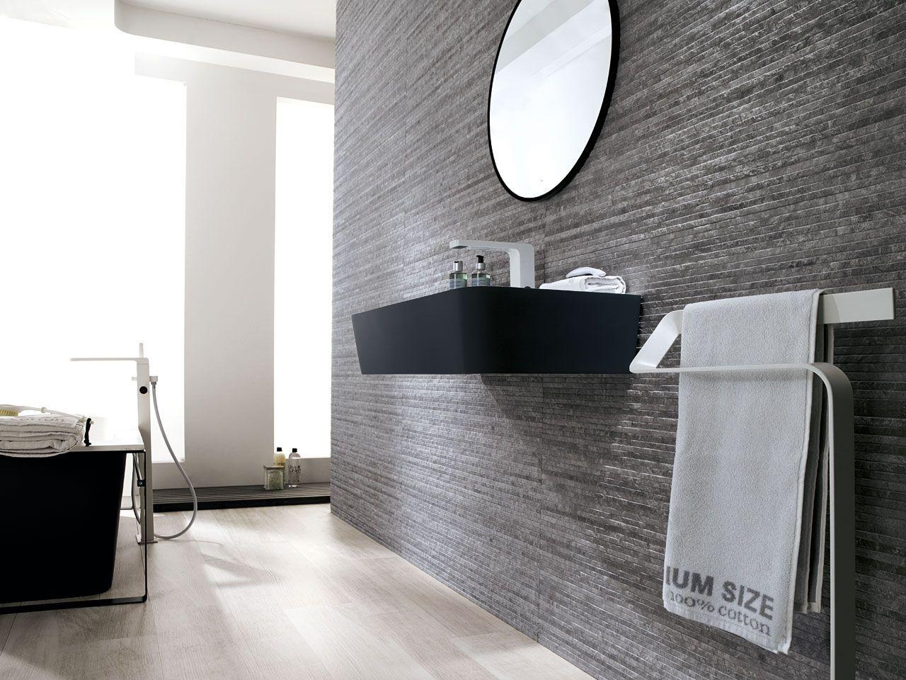 59 best badkamer tegels images on pinterest bathroom ideas