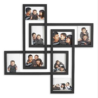 multiple picture frames family. Multiple Picture Frames Family A