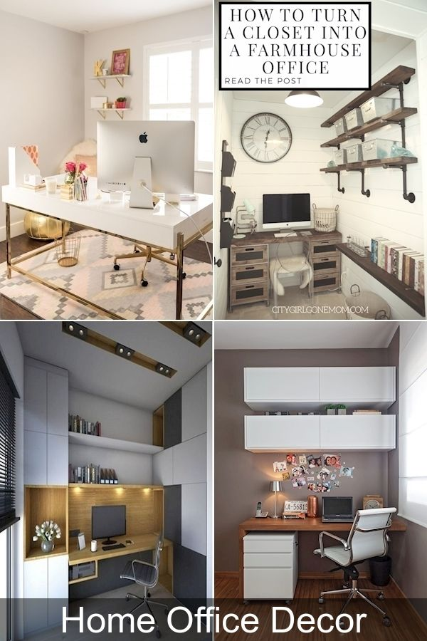 Office Decorating Themes Office Furniture Ideas Decorating